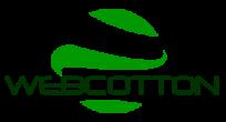 Webcotton